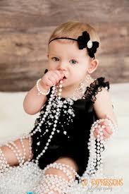 headbands for babies black bow baby headbands newborn headband newborn baby