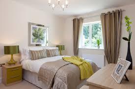 show home interiors uk home interiors