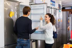 Best Time To Buy Kitchen Appliances by Best Time To Buy Appliances U2013 A Guide
