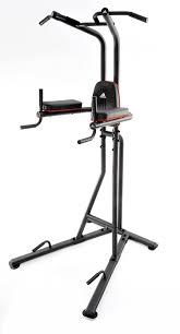 acheter chaise romaine chaise romaine adidas