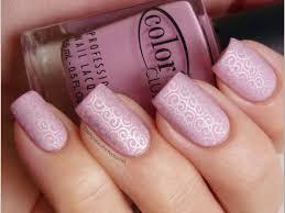 nail polish nail polish colors beautiful color nail polish nail