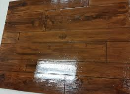 epoxy flooring concrete resurfacing nc for the
