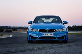 Bmw M3 Automatic - 25 best bmw m3 review ideas on pinterest bmw motorcycles prices