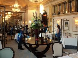 Chandelier Cleaning London Commercial Cleaning Services London Cleaning London