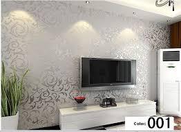 papier peint pour bureau bright design papier peint pour salon 71 plataformaecuador org