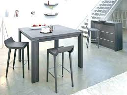 table et chaises de cuisine pas cher table et chaise de cuisine vintage rawprohormone info