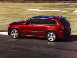 jeep grand limited lease deals jeep grand srt8 staten island car leasing