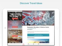 New York Travel Web images New york travel guide and offline city map on the app store jpg