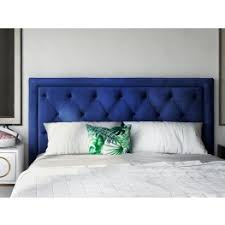 buy upholstered headboards and bed frames coleman furniture