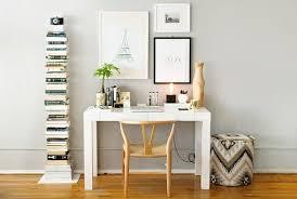 decorer un bureau travaux de rénovation décoration bureau privé ou
