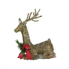 penn 14 31731u best seasonal decoration product arts