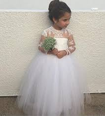 best 25 pageant dresses for toddlers ideas on pinterest pageant