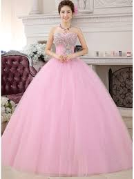 quinceanera pink dresses 2017 thanksgiving day quinceanera dresses deals tbdress