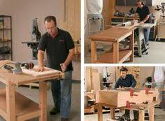 easy portable workbench plans portable workbench workbench
