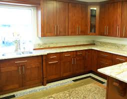 custom kitchen cabinets in las vegas platinum cabinetry