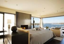 Simple  Minimalist Apartment Interior Design Ideas Of  Of The - Apartment interior designs