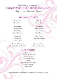 invitation programs computer programs to design wedding invitations sle