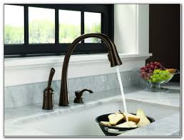 touch kitchen faucet touch kitchen faucet kitchen faucets lowes shop kitchen faucets