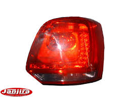 nissan almera tail light vw polo u002702upward product categories janjira auto centre