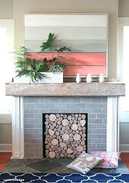 fireplace brilliant wood in fireplace house furniture wood