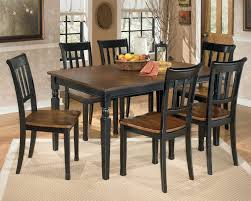 Dining Tables And 6 Chairs Dining Tables 6 Chair Dining Table Set With Brilliant Kitchen