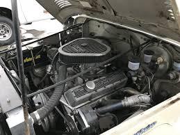 lexus is for sale utah for sale sbc v8 ranger 2 speed fj40 conversion utah usa