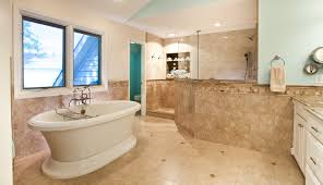 Bathrooms With Clawfoot Tubs Ideas by Luxury Garden Tub Bathroom Ideas In Home Remodel Ideas With Garden
