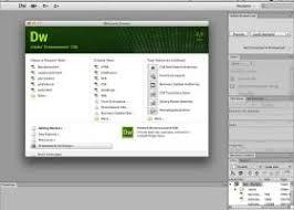 adobe dreamweaver cs6 windows 8 downloads