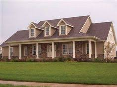 country home plans with front porch wrap around back porch one house houses with porches