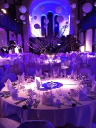 home decor astounding christmas party themes pictures decoration