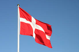 dma continues to abolish special requirements for danish shipping