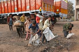 how can child labour be abolished in developing countries