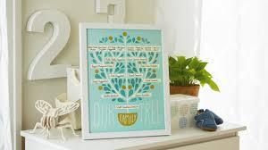 free nursery printables hallmark ideas inspiration