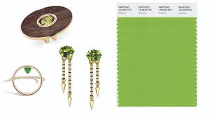 2017 Color Of The Year Pantone Pantone U0027s 2017 Color Of The Year Is Greenery