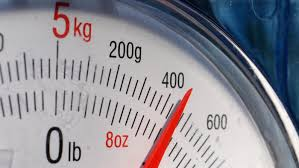 what is 40 kilograms in pounds reference com