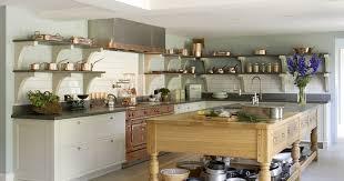 Bespoke Kitchen Design Kitchens Bespoke Luxury Kitchen Design By Artichoke Gorgeous