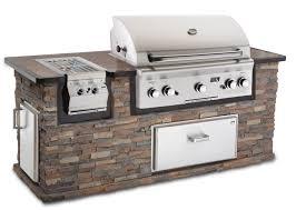 kitchen bbqcoach modular outdoor kitchens prefab outdoor