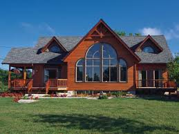 pictures lake house plans sloping lot home decorationing ideas