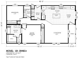 villas of sedona floor plan the ridge on sedona golf resort floor plan the ridge on sedona golf