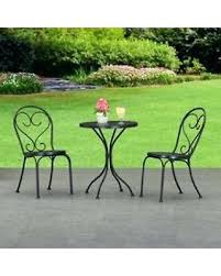 small garden bistro table and chairs impressive small outdoor table and chairs furniture small garden
