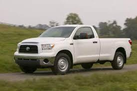 single cab toyota tacoma for sale is the regular cab doomed pickuptrucks com