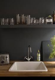best 25 charcoal color ideas on pinterest charcoal colour