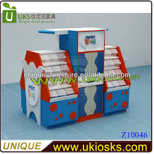 portable photo booth for sale photo booth photo booth sales portable photo booth for sale buy