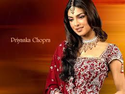 Wedding Dress Full Movie Download Download Priyanka Chopra Wallpapers Free Backgrounds Wallpapers