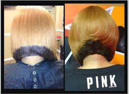 which hair is better for sew in bob cute bob sew in style it pinterest bobs protective styles