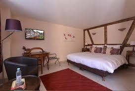 chambre d hotes design chambres hôtes de charme en alsace sur la route des vins proche