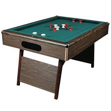 atomic classic bumper pool table bumper pool tables flaghouse