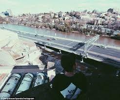 Seeking Melbourne Thrill Seeking Teenagers Risk Lives To Get Selfie In Melbourne