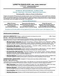 Hr Assistant Resume Samples by Download Hr Resumes Haadyaooverbayresort Com