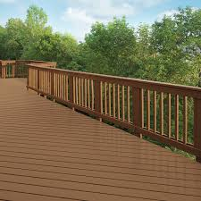restore your wooden deck olympic rescue it max